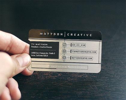 business-cards-design-42