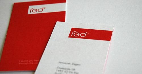 business-cards-design-43