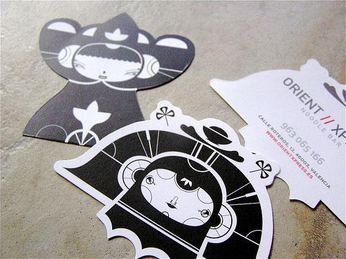 business-cards-design-44