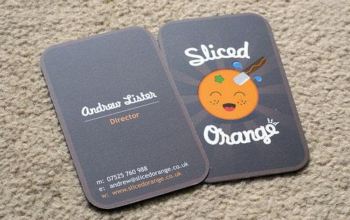 business-cards-design-48