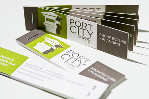 business-cards-design-51