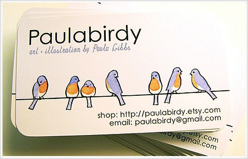 business-cards-design-55