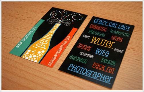 business-cards-design-6