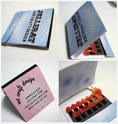 business-cards-design-7
