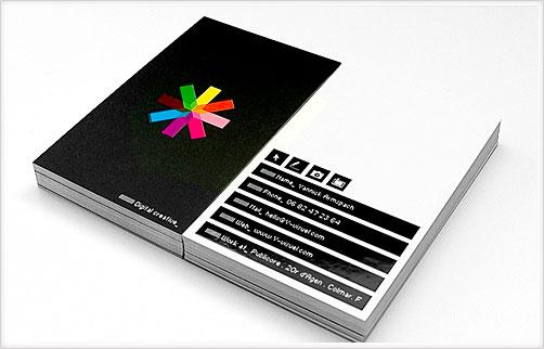 business-cards-design-8