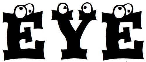 comic_fonts_3