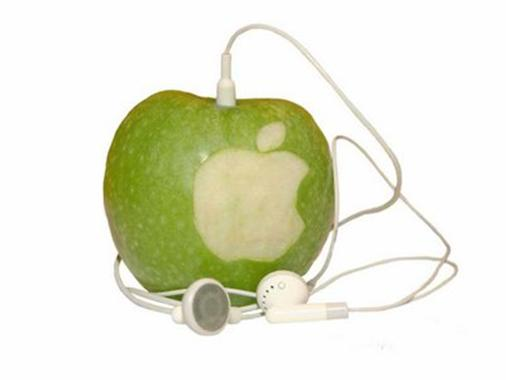 cool_apple