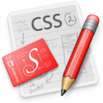 Download 5 Best Free CSS Editors