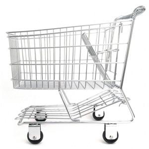 empty_shopping_cart
