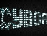 10 Cool Animated Flash Text Effects