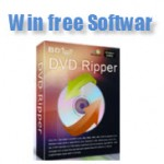Win BDlot DVD Clone Ultimate and BDlot DVD Ripper 10 Licenses