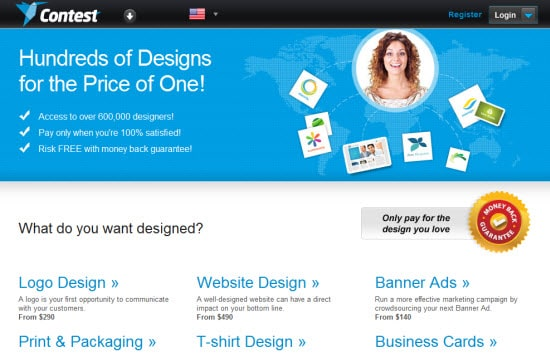 Graphic Designing Contest Can Help You Make More Money print design online work marketplace logo how to earn graphic marketplace graphic freelancing graphic contest graphic freelancing designing contest Business card