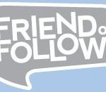 friends-follow
