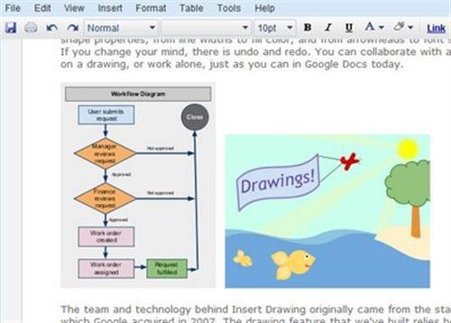 google_drawing