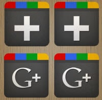 google_plus_icon
