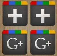 google_plus_icon