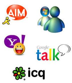 external image instant-messaging.jpg