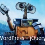 10 Useful WordPress jQuery Plugins