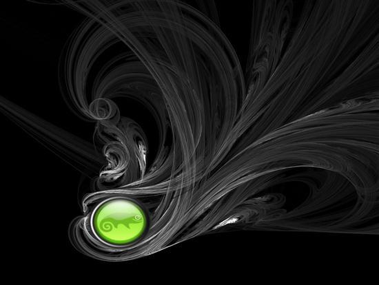 linux-Wallpaper