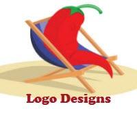 logo_designs