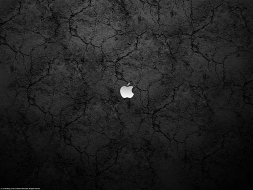 hd wallpapers mac. cool mac wallpapers. mac-