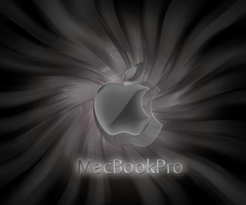 mac-wallpaper-apple-1254379_1920_1600