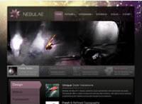 nebulae-details-thumb