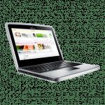 Nokia First Laptop Booklet 3G