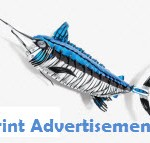 25 Creative Print Advertisements Say WOW