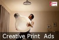 print_advertisement