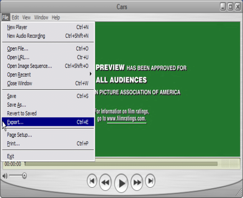 quicktime-player1