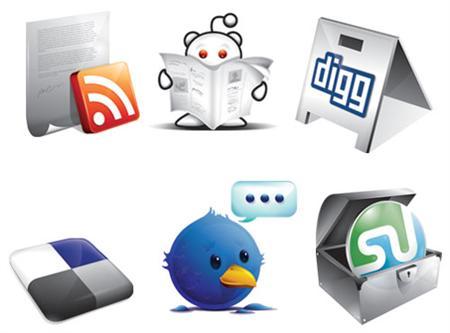 social_icon_set_1