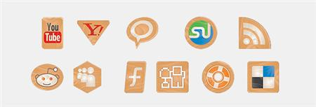 social_icon_set_3