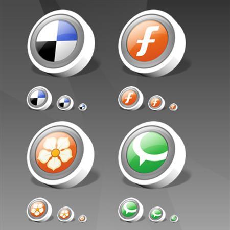 social_icon_set_5