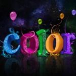 30+ Creative Photoshop Text Effect Tutorials