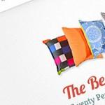 LeanBiz Premium WordPress Theme