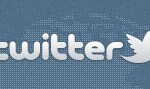 20 Useful Twitter Tools