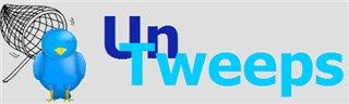 un-tweeps