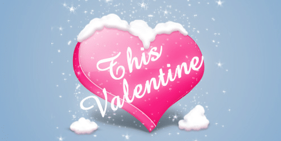 10 Beautiful Valentine Day Wallpaper wallpaper valentine day love free download desktop