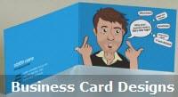 visiting_card