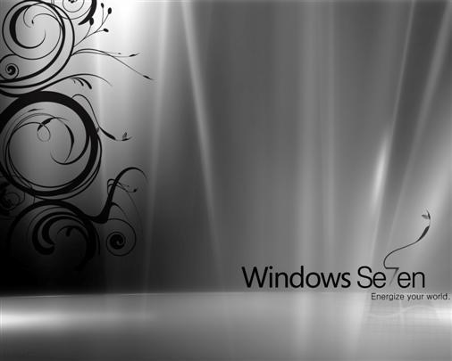 windows_7_101