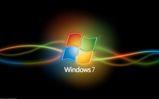 windows_7_2
