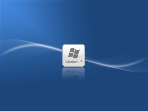 windows_7_3