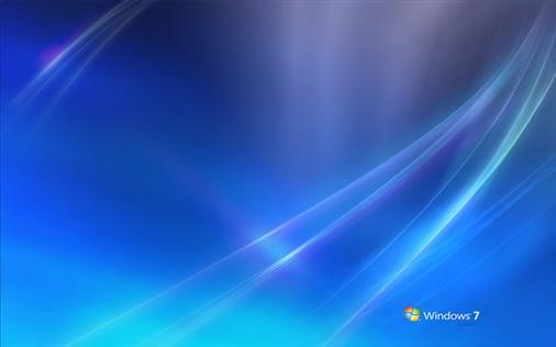 windows_7_41