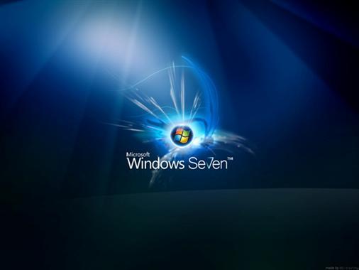 windows_7_8