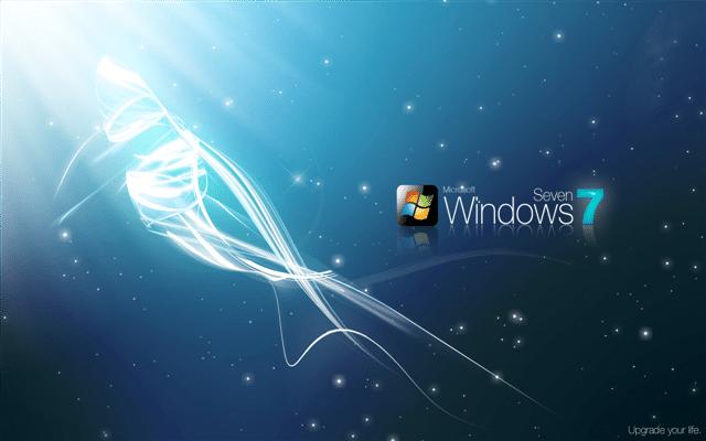 windows seven wallpaper. these Windows 7 wallpaper