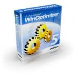 Free Download Full Version Ashampoo WinOptimizer 5