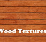 25 New High Quality Free Wood Textures