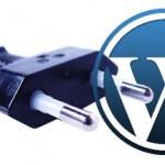 10 WordPress Plugins your Blog needs
