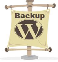 wp-backup